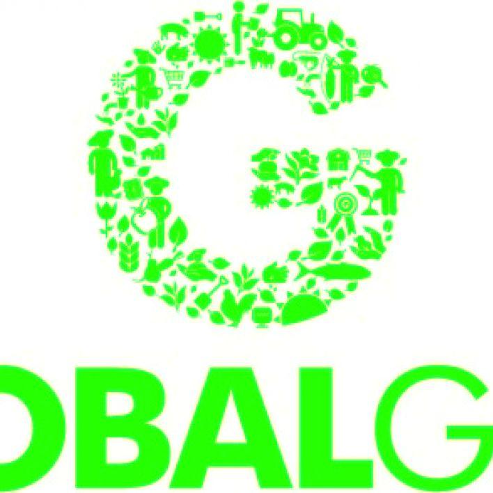 Certificado Global G.A.P.